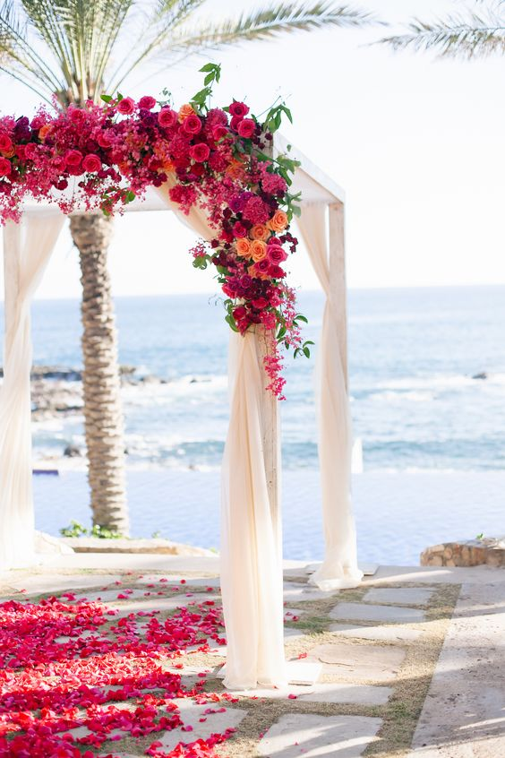 Wedding Destination Advice | Scottsdale Wedding Planner
