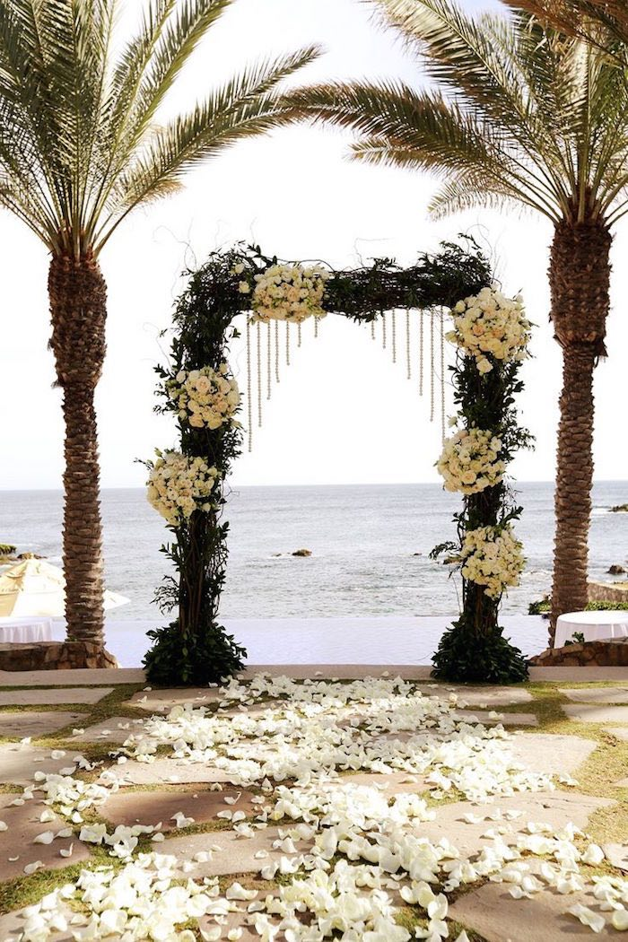 Destination Wedding Ideas | Scottsdale Wedding Coordinator