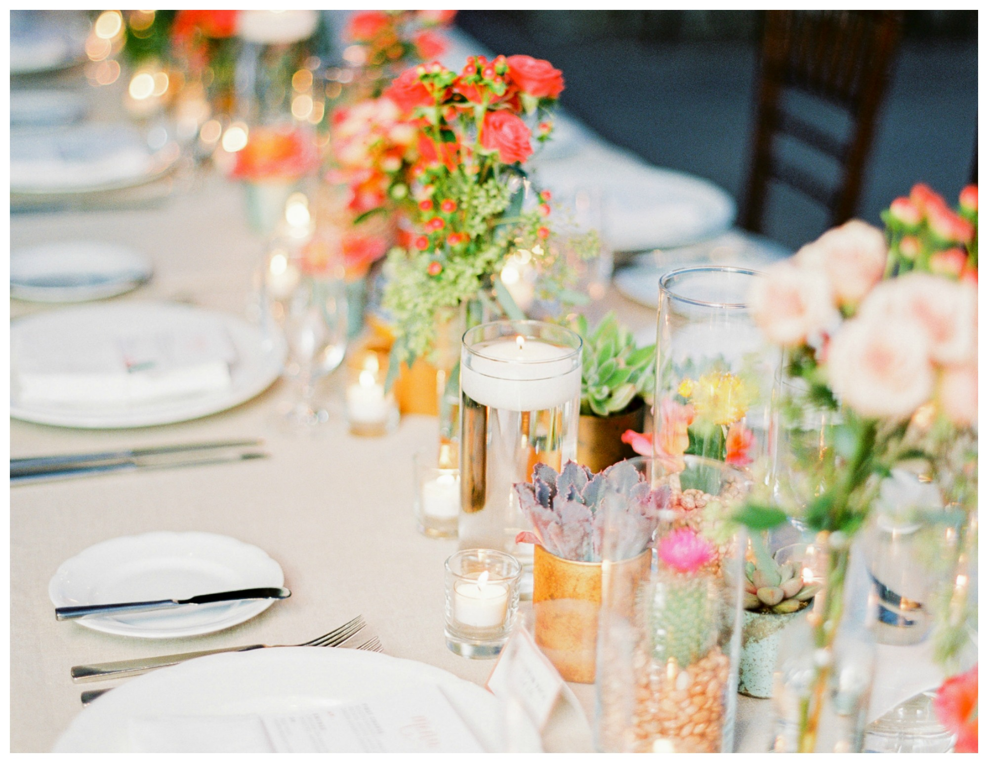 Arizona Wedding Planer | Phoenix Wedding Planner