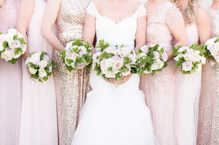Arizona Wedding Planner | Scottsdale Wedding Coordinator